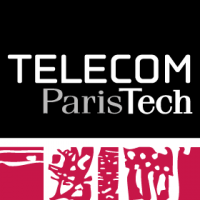 logo-TelecomP