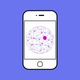 phone-icon-circle